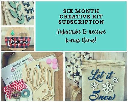 subscription kit.jpg