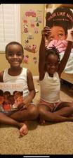 girls books.jpg