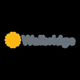 WalbridgeLogo.png
