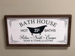 Framed_Bath House