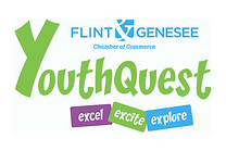 YouthQuest-logo.png