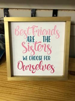 Framed_Sisters