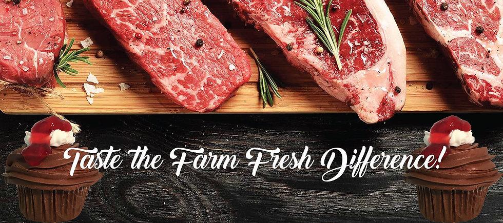farm fresh difference.jpg