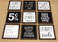 Framed_Laundry