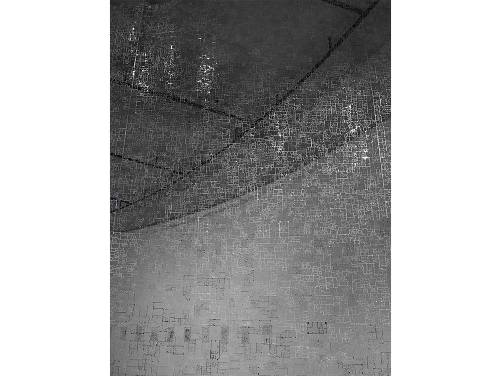 w_009_02