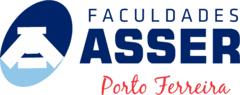 Faculdades ASSER PF