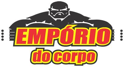Emporio do Corpo.png