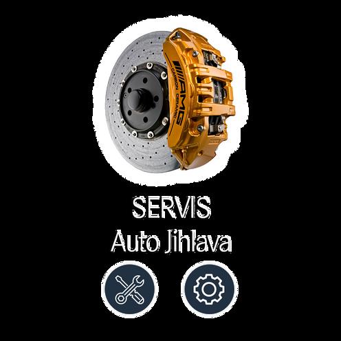 crop-service.png