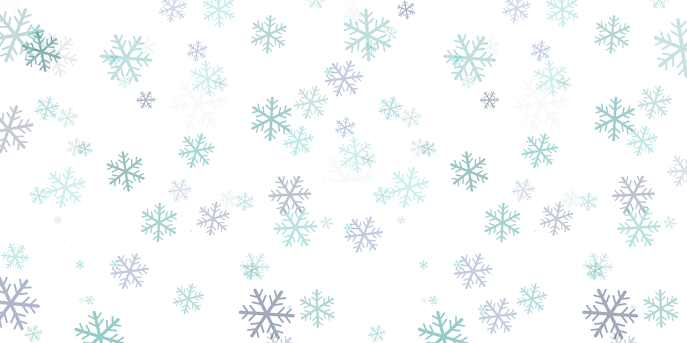 png-snowflakes-bigger - Copy.png