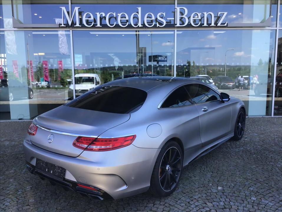 mercedes-benz-63-4matic (9).jpg