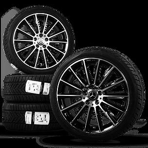 21757-Vielspeichen-Rad-AMG-19-Zoll-Merce