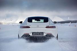snow-fav.jpg