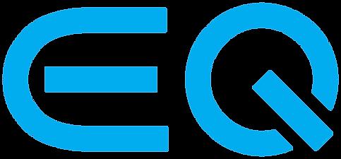 1200px-Mercedes-Benz_EQ_logo.svg.png
