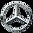 mercedes-benz-png-1920x1080-hd-png-1920_