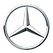 mercedes-benz-png-1920x1080-hd-png-1920_