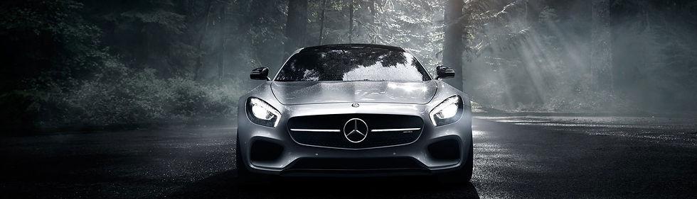 AMG GT.jpg