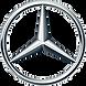 MB-star_S_n_3Coffice.png