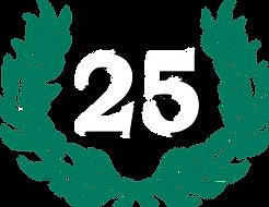 25jaarbestaanBOLDwit.png