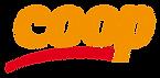 Coop_Logo.svg.png