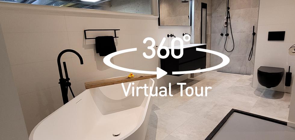 360virtualtour10.png