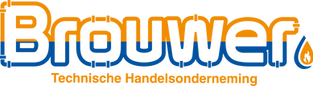 brouwer tech logo  - kopie.png