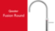 Quooker-Taps-Warrington-Alexanders-Kitch