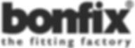bonfix-logo-201810.png