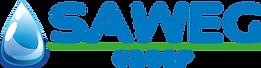 Saweg Groep Logo