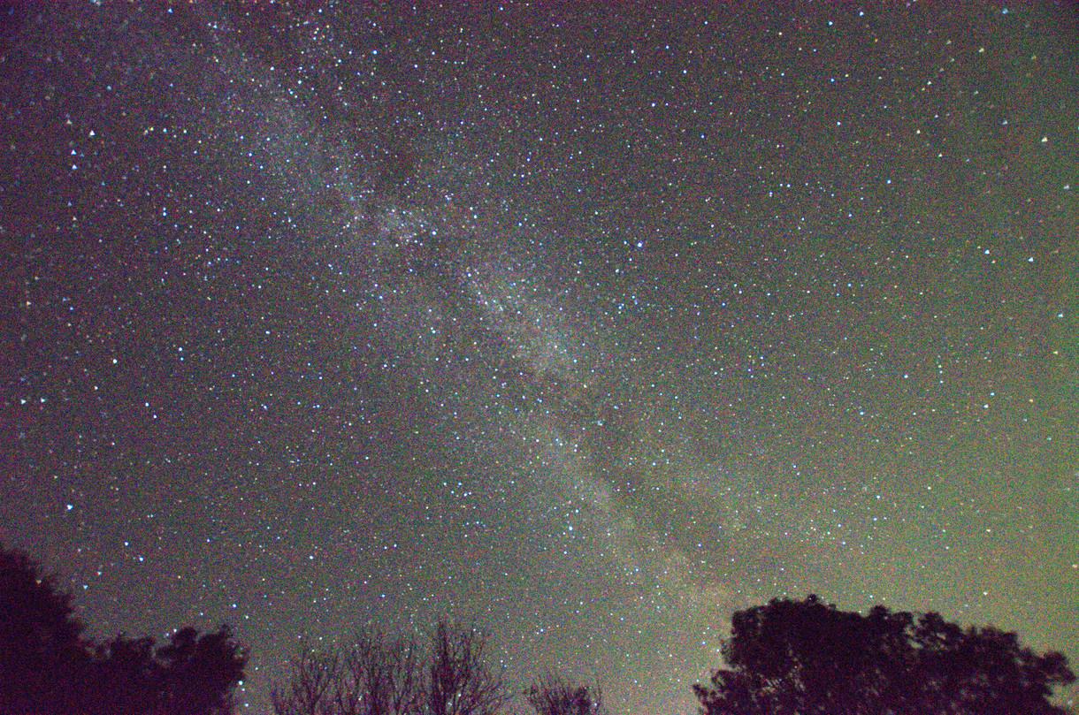 Milky way Martinhoe 091018.jpg