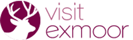 visit exmoor logo.png