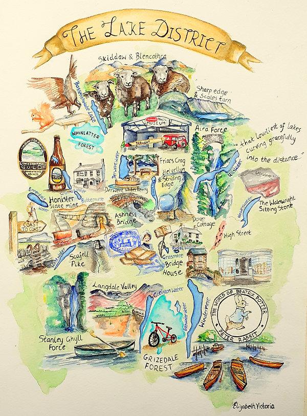 Lake District Illustrated Map (2).jpg
