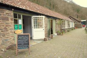 Heddon Valley Pantry National Trust.jpg