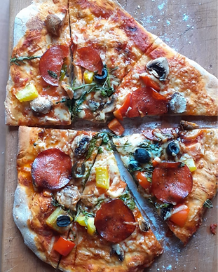 Wild greens pizza.png