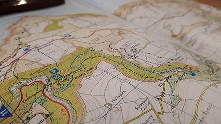 OS map watersmeet.jpg