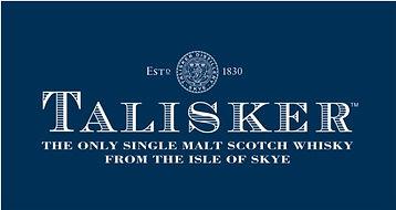 Talisker-logo.jpg