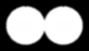 xero-silver-partner-logo-white.png