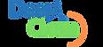 DeepClean-logofinal (1)thumb.png