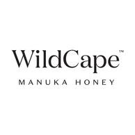 WildCape Manuka
