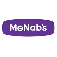 McNab's