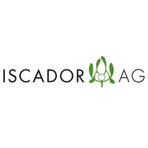 Iscador AG