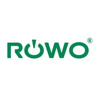 Röwo Germany