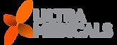 ultamedical-logo-new.png