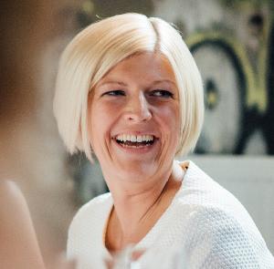 Nieuwe secretaris-directeur gemeente Ameland