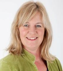Nieuwe interim secretaris-adviseur Samenwerkingsverband de Waddeneilanden