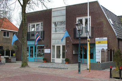 Woningmarkt Friese Waddeneilanden op slot