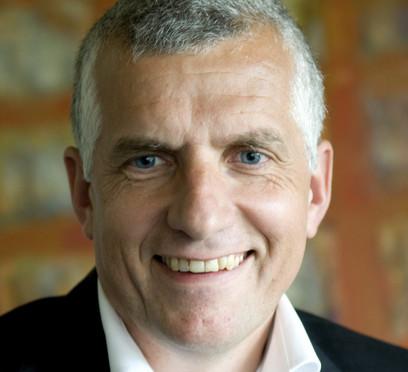 Burgemeester Terschelling vertrekt naar Leeuwarden