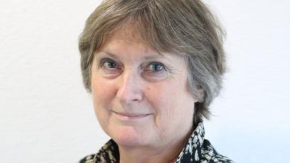 Nieuwe waarnemend burgemeester Terschelling benoemd