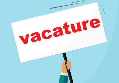 Vacature secretaris directeur (24 uur) - Harlingen