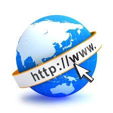 Nieuwe websites Friese Waddeneilanden