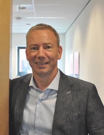 Nieuwe gemeentesecretaris Schiermonnikoog